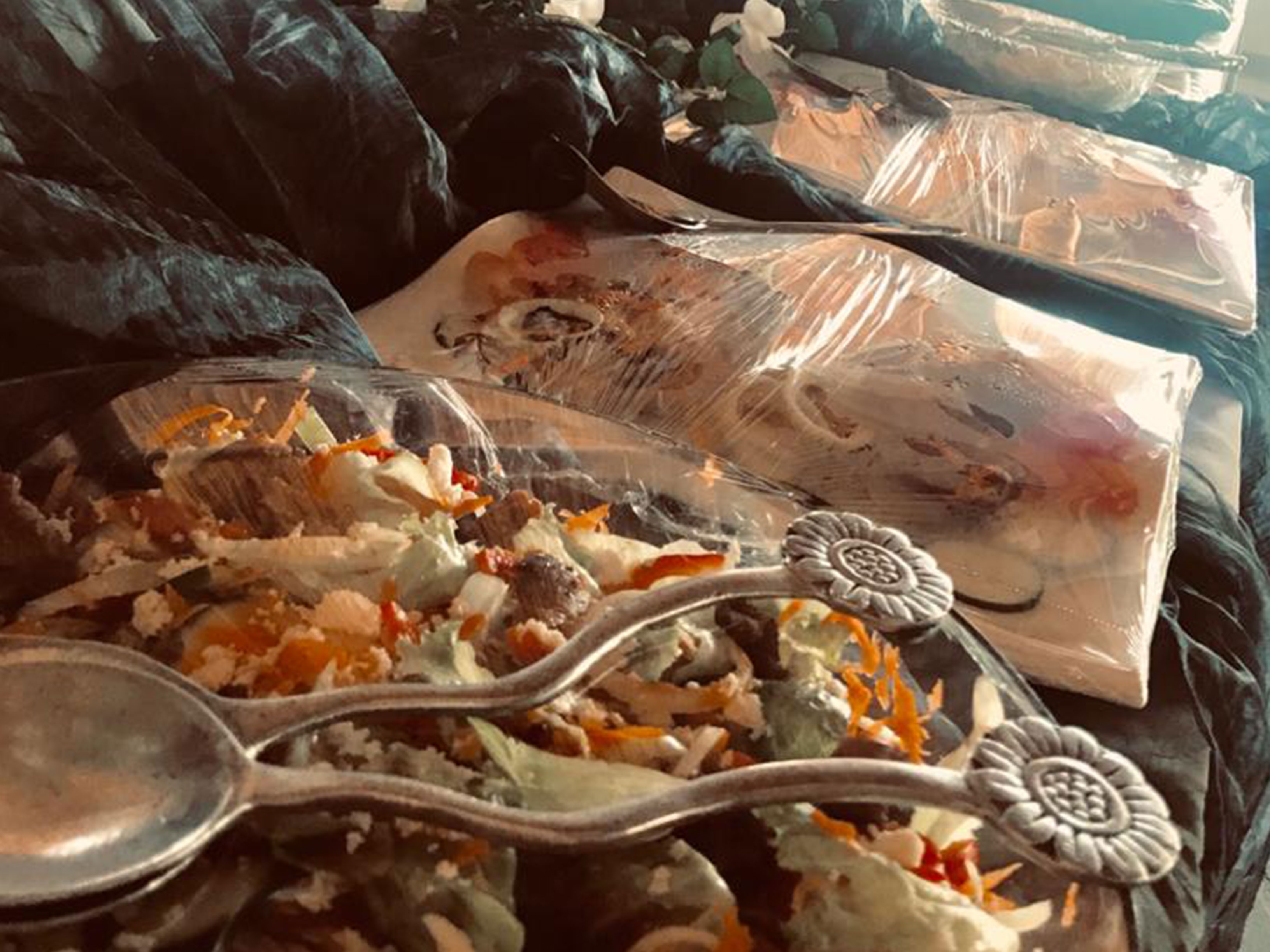 Full catering for groups over 10 guests is available on request. We work with tiered pricing to provide menus tailored for all budgets. Please contact Jo on  263773109334 and discuss your specific requirements.