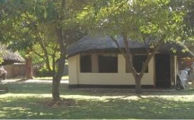 Extra Accomodation for Large parties and Groups to ensure noone is left out